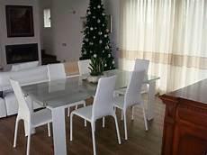 sedie da sala da pranzo arredamento e decorazione della sala da pranzo foto