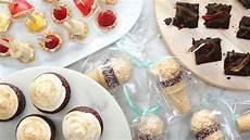Bake Sale Name Ideas 4 Ways To Impress At A Bake Sale Youtube