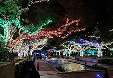 Houston Lights 2017 Top 11 Things To Do This Week Amp Weekend In Houston With