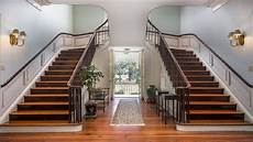 Stair Ideas Best 15 Amazing Staircase Ideas 187 Paster