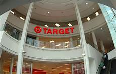 Target Corporate Office Target Headquarters Address Amp Corporate Office Phone Number