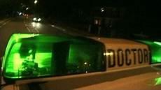 Green Light On Car Uk Bbc News System Of Vetting Foreign Medics Needs Improving
