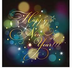 Free Happy New Year Images Happy New Year Background Free Vector Download 48 731