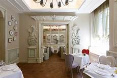 arredi moderni interni arredamenti ristorante moderni arredi di lusso