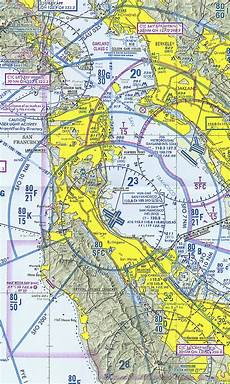 Aeronautical Charts For Sale Aeronautical Charts University At Buffalo Libraries