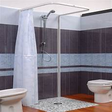 quanto costa una cornice digitale tende per doccia bagno