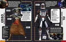 Malvorlagen Wars Clone Wars Wars Clone Wars Character Encyclopedia