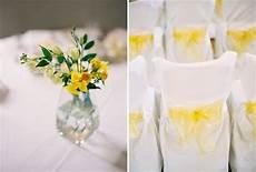 scottish sunshine wedding yellow charcoal grey tartan
