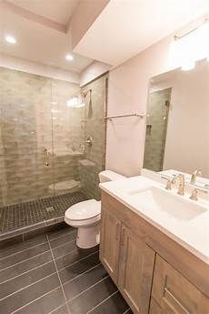 2 Bedroom Apartments For Rent In Chicago 2 Bedroom In Chicago Il 60657 Apartment For Rent In