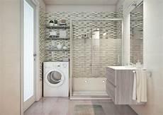 doccia al posto della vasca da bagno prezzi forum arredamento it aiuto per ridisposizione