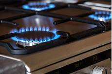 Lighting A Gas Stove Free Images Light Wheel Warm House Ring Cooking
