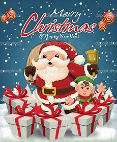 Chrismas Posters 40 Appealing Christmas Poster Designing Ideas All About