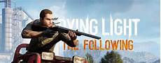 Dying Light How To Get Ranger Bow Dying Light The Following Ranger Pistol Location Guide