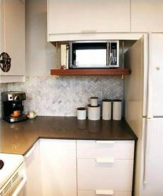 microwaves that mount a cabinetbestmicrowave