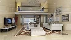 interior of a home attractive duplex house interior design