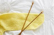 how to choose knitting needles 4 steps with pictures