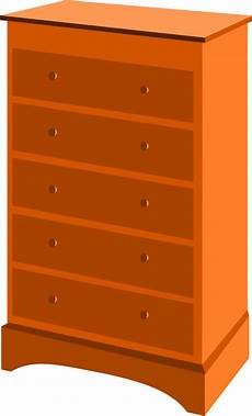 onlinelabels clip chest of drawers