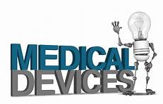 Design Of Medical Devices Conference Wearable Medical Device Design Amp Development Firm Voler