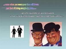 and testo tradotto don t worry by happy con testo tradotto
