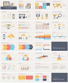 Powerpoint Deck Template Mobile Technology Powerpoint Template Presentationdeck