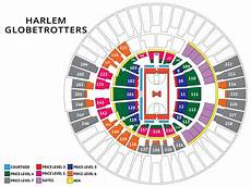 State Farm Center Seating Chart Garth Seating Charts State Farm Center