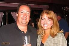 Allison Keck 20 Year Reunion Day 1