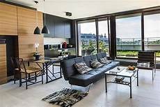 Urban Style Designs Different Looks In Contemporary Style