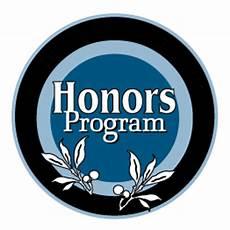 Honors Program Eastern Florida State College Honors Program