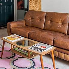 how to clean a leather sofa leather sofa cleaning tips