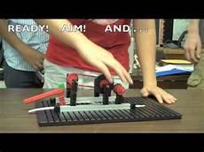 Compound Machines Compound Machines Youtube