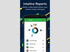 Money Lover for Android   APK Download