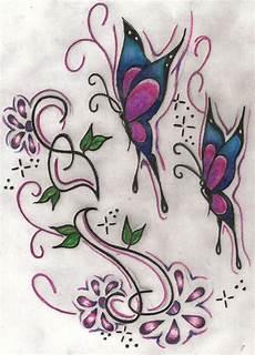 desenho tatuagens prince desenho para tatuagem feminina