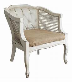 Jute Sofa Png Image by Vintage Shabby Chic Caned Frame Burlap Seat Chair Chairish