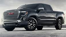 2019 gmc release 2019 gmc look best car release news
