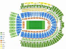 Rutgers Football Seating Chart Rutgers Football Seating Chart Wordacross Net