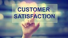 Live Career Customer Service Providing After Sales Customer Service Course Online