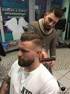 frisuren männer vollbart galerie der stolzen barttr 228 ger bart b 228 rte