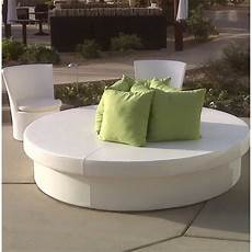 sunpad resort patio daybed patio daybed outdoor daybed