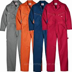 sleeve coveralls for dickies coveralls mens sleeve cotton work mechanic