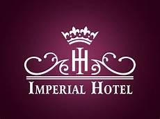 Hotel Logo Illustrated Logo Resort Logo Design Resort Logo Hotel Logo