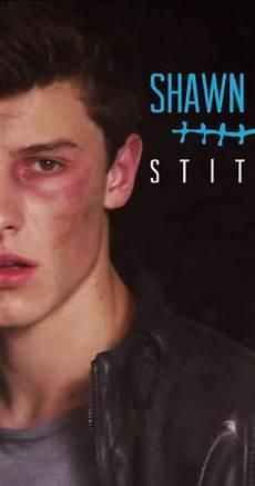 shawn mendes stitches 2015 imdb