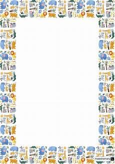 cornici per pergamene da scaricare gratis cornici per fogli a4 da stare