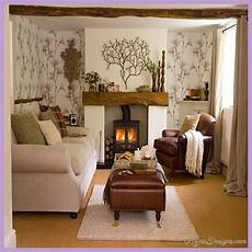 home decorating ideas for living room country living room decor ideas 1homedesigns