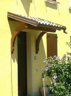 tettoie per porte d ingresso copri porta e copri finestra installazione senza opere