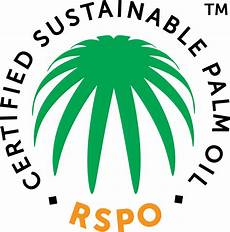 Rsp Po Sustainable Palm Oil Rspo