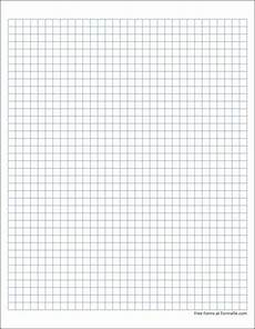 1 Square Per Inch Graph Paper Free Graph Paper 4 Squares Per Inch Solid Blue From
