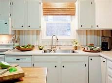 kitchen backsplash wallpaper ideas vinyl wallpaper kitchen backsplash gallery