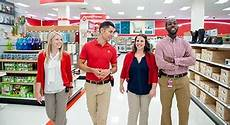 Target Flow Team Member Job Description Careers At Target Current Job Openings Target Corporate
