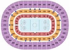 Nassau Veterans Coliseum Seating Chart New York Islanders Vs New York Rangers Tickets On March 7