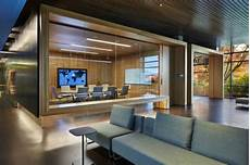 Microsoft Office Design Gallery Microsoft Cybercrime Center Office Design Gallery The